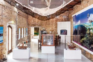 museo-mare-Villasimius